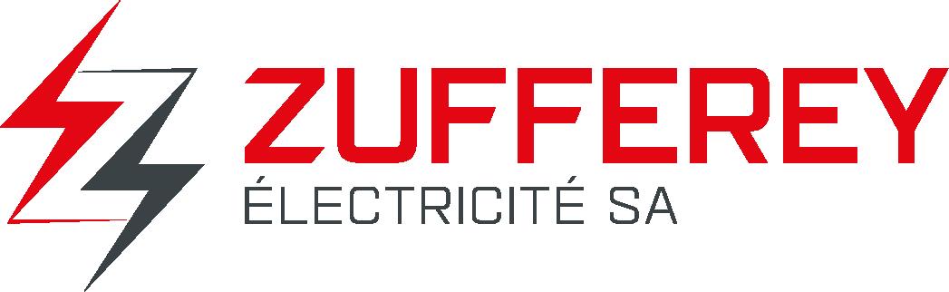 Logo gauche Zufferey