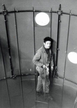 Charly 1975