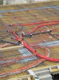 Zufferey Electricité_installation