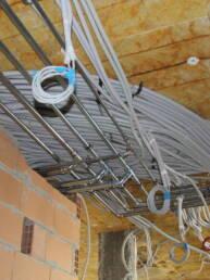 Zufferey Electricité_installation1