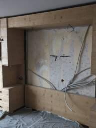 Zufferey Electricité_installation2