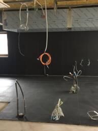 Zufferey Electricité_installation3