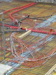 Zufferey Electricité_installation4