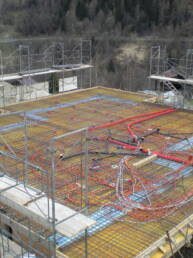 Zufferey Electricité_installation5
